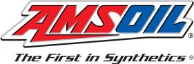Hill Syntec Distributing Robert & Mary Lou Hill | San Antonio, TX